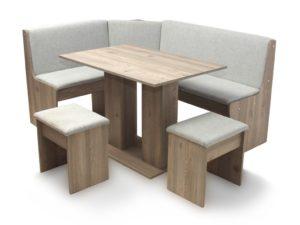 Csővázas termékek – Bútor webáruház, bútor webshop, bútorbolt